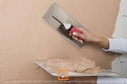 thi công sơn hiệu ứng bê tông