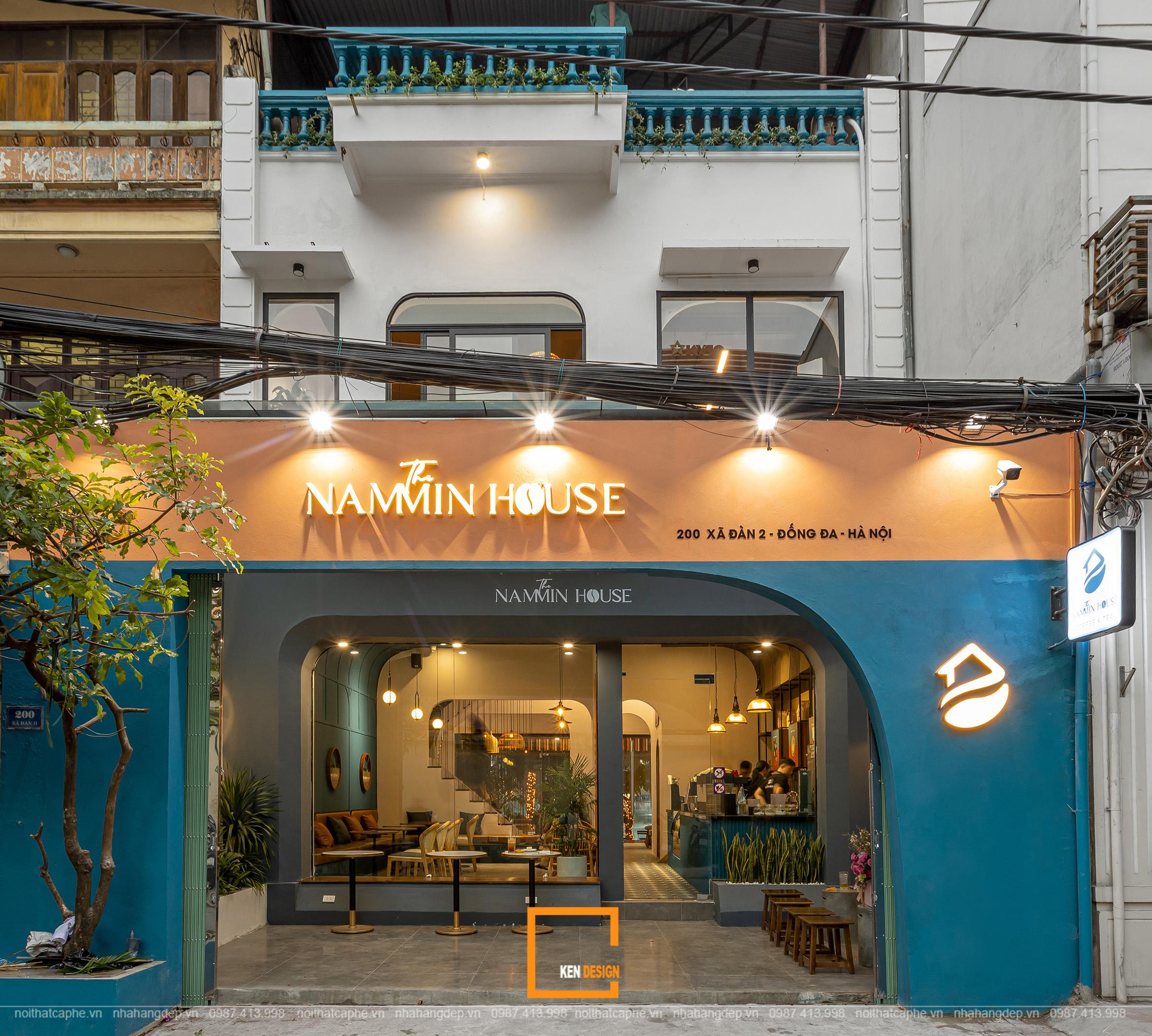 mau-thiet-ke-quan-cafe-nha-ong