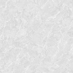 Gạch lát sàn 02